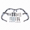 Fehling Sturzbügel für Suzuki GSF600 u. GSX750