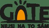 logo-gate-cerne-barevne