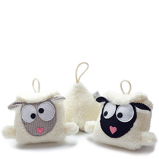 mouton berlingot peluche brebis mobile made in france gekati
