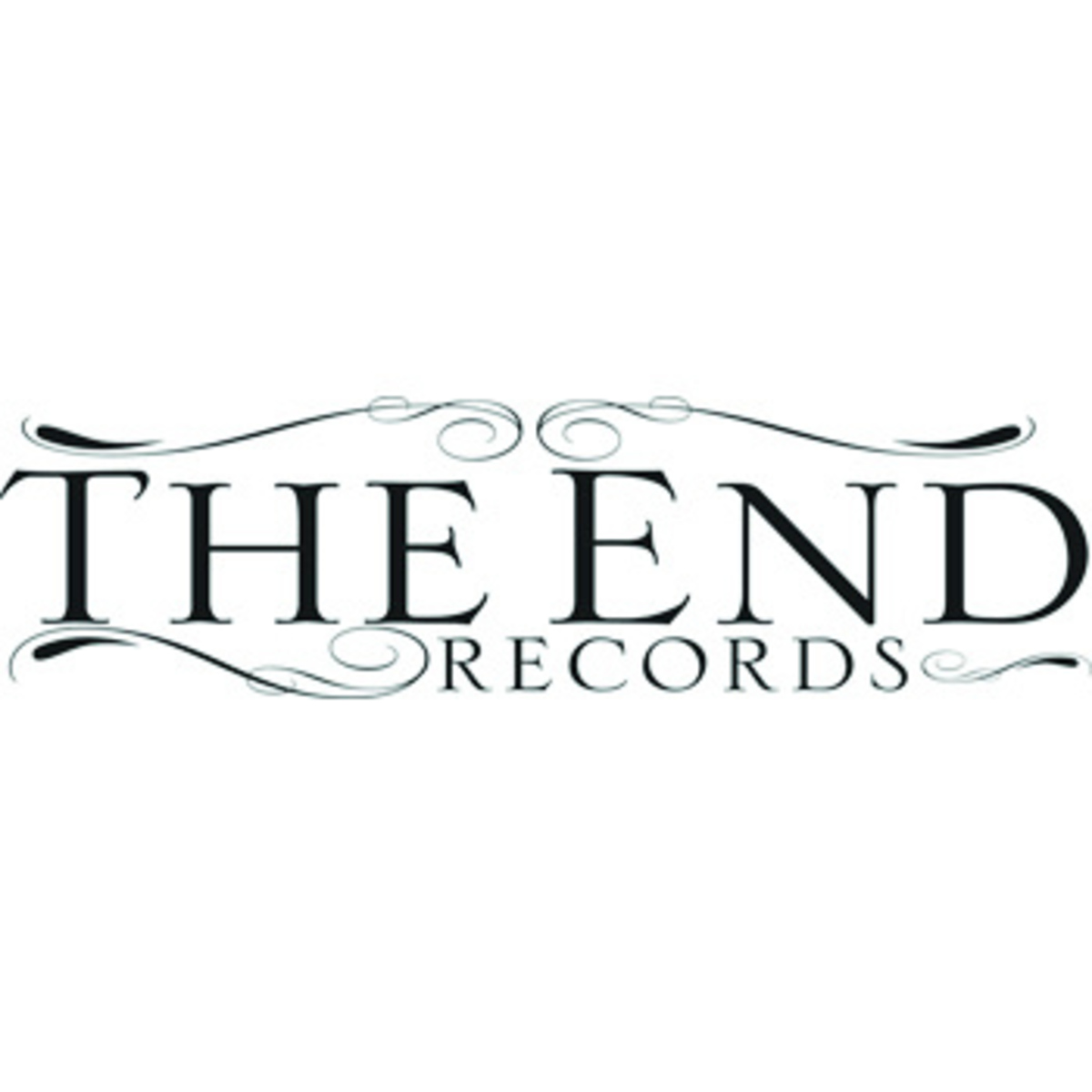 Dir En Grey The End Records Spring Sampler