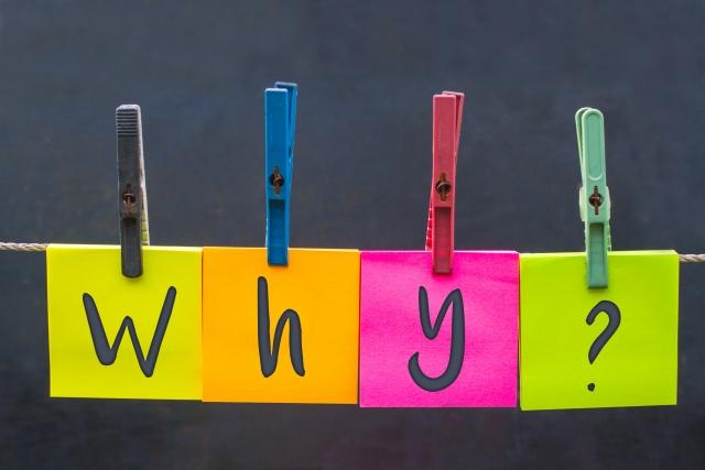 アフィリエイトで稼げない9つの理由!初心者の挫折ポイントと改善策