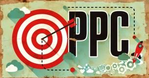 PPCアフィリエイトで初心者が稼ぐための5ステップ