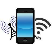Wi-Fi 使用