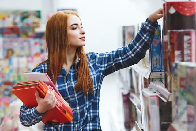 初心者必見!せどろいどの基本的な使い方と仕入れ商品を選ぶ5つの判断ポイント