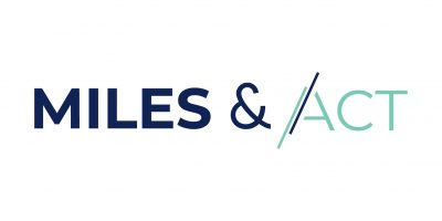 LOGOS-MARQUES-home_MIles-act