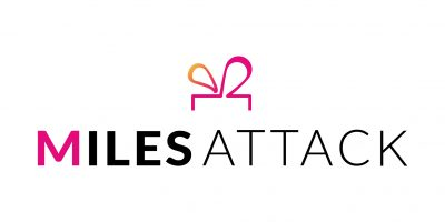 LOGOS-MARQUES-home_Miles-attack