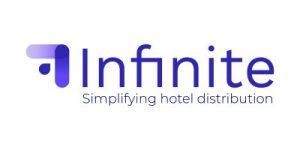 gekko-group-home-logo-inifinite