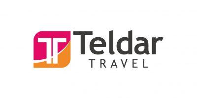 gekko-group-home-logo-teldar-travel