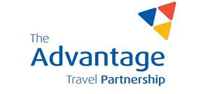 gekko-group-teldar-travel-logo-the-advantage