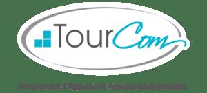 gekko-group-teldar-travel-logo-tourcom