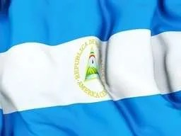 Nicaragua Shuttles