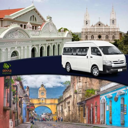shuttle-santa-ana-to-antigua-guatemala