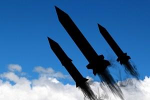 北朝鮮がミサイルを発射して、有事の際は借金は踏み倒せるの?