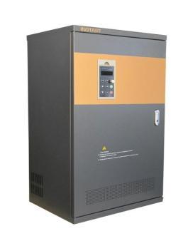 FCI-G90/P110-4 INSTART