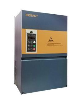 FCI-G37/P45-4 INSTART