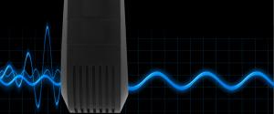 Нужен ли частотный преобразователь для электродвигателя? Стоит ли его купить?