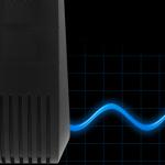 Частотный преобразователь для электродвигателя 380 вольт