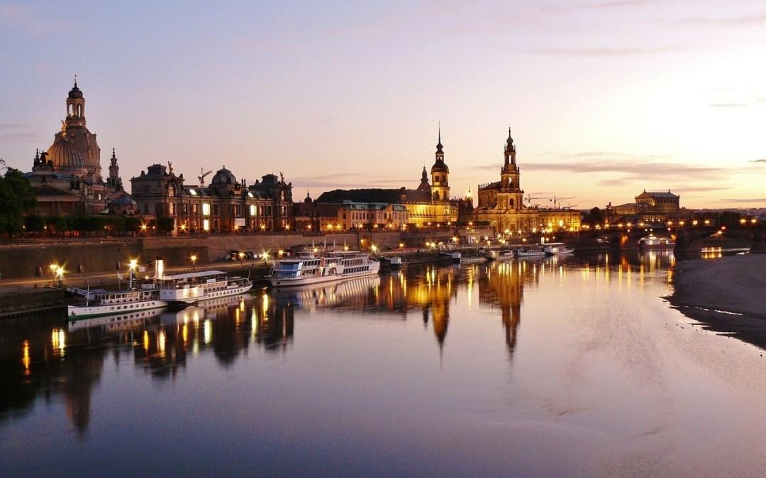 Bewerbungsservice Dresden: Mit uns wird die Bewerbung zum Kinderspiel!