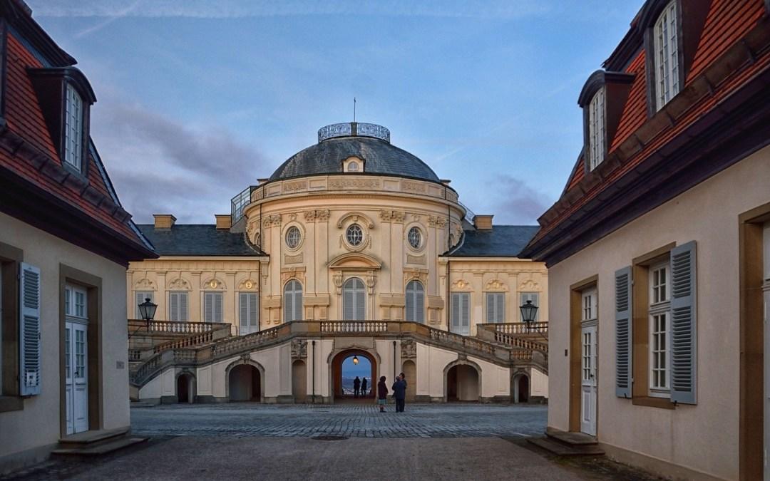 Bewerbungsservice Stuttgart: Mit uns wird Ihre Bewerbung perfekt