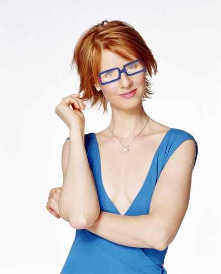 Flickr occhiali - Gelatina Design - Silvia Messina