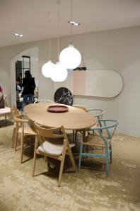 gelatinadesign-salonedelmobile1 interno tavolo