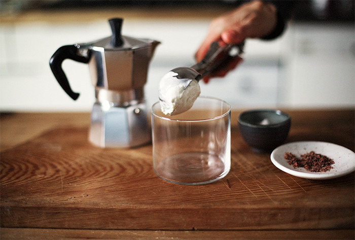 recipe-affogato-01
