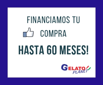 Financiamos tu compra 60 meses