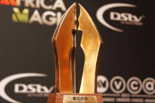 AMVCA 2020 – The Trailblazer Award
