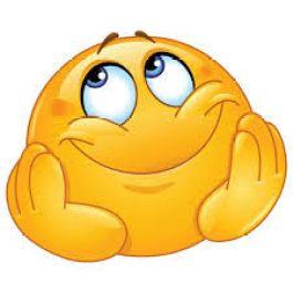 funny emoji