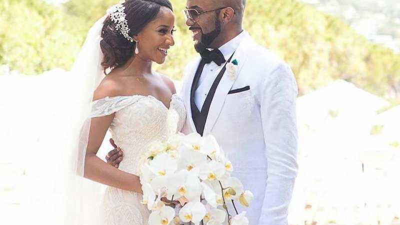 Bridal Party Brouhaha | Nigerian Weddings