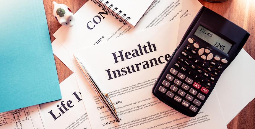 Welche Versicherung man wirklich braucht