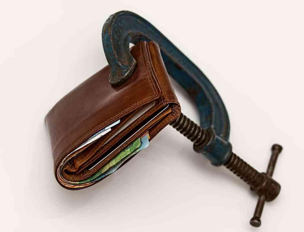 Investmentschulden