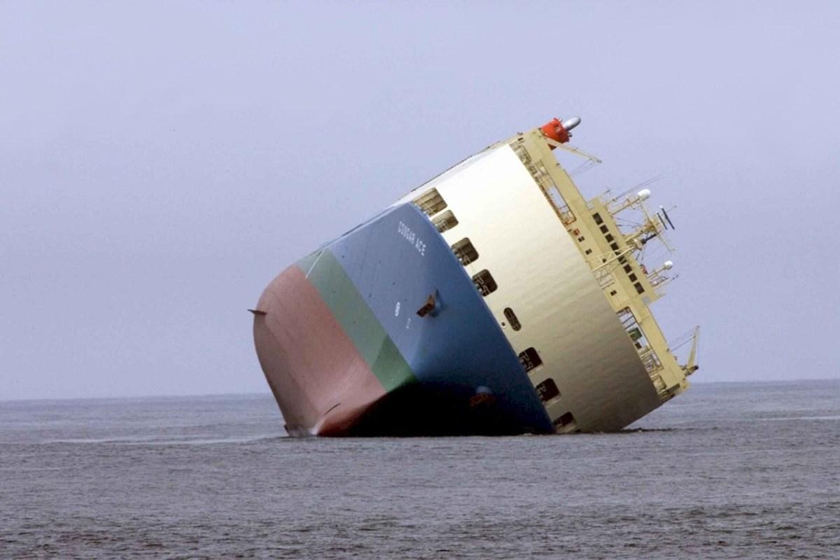 die Letzten verlassen das sinkende Schiff -10.389EUR Verlust im März'18