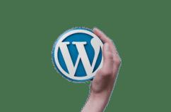 Je eigen blog beginnen wordpress