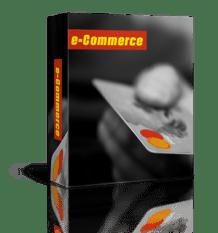 Makkelijk online geld verdienen boek e-commerce
