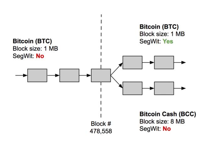 bitcoin-cash3