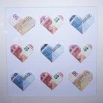 geld geschenk hochzeit-13
