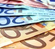 Geld Lenen Offerte