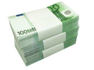 direct geld lenen online