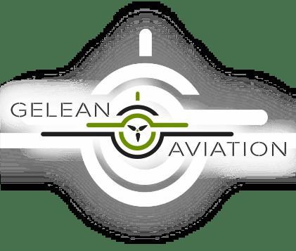 Gelean Aviation