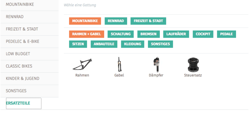 bikesale_2