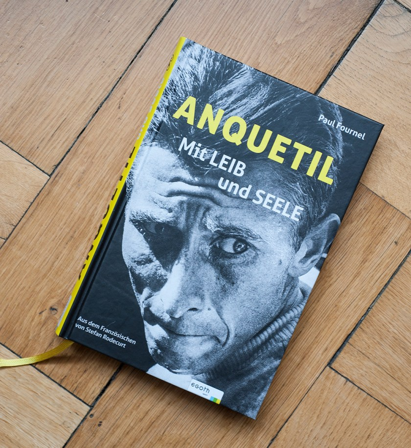 Anquetil_1