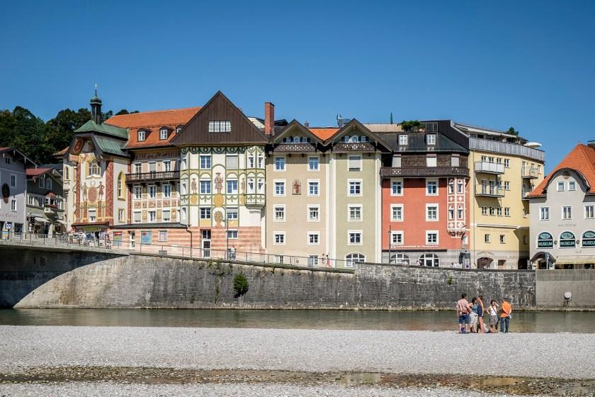 Tölz_Isar-Altstadt