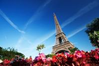 🌷🍃FRANCE & HOLLAND🍃🌷  ❤️ Double trips: Амстердам + Париж, СБ от 1314 € 1/2 dbl