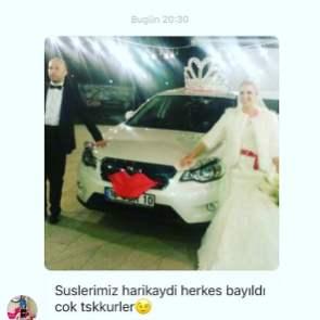 duvak-referans-whatsapp (10)