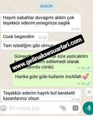 duvak-referans-whatsapp (100)