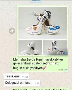 duvak-referans-whatsapp (11)