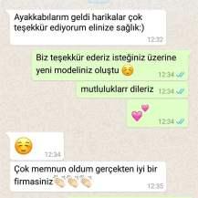 duvak-referans-whatsapp (122)