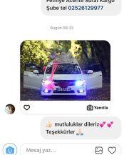 duvak-referans-whatsapp (131)