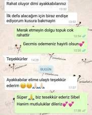 duvak-referans-whatsapp (19)